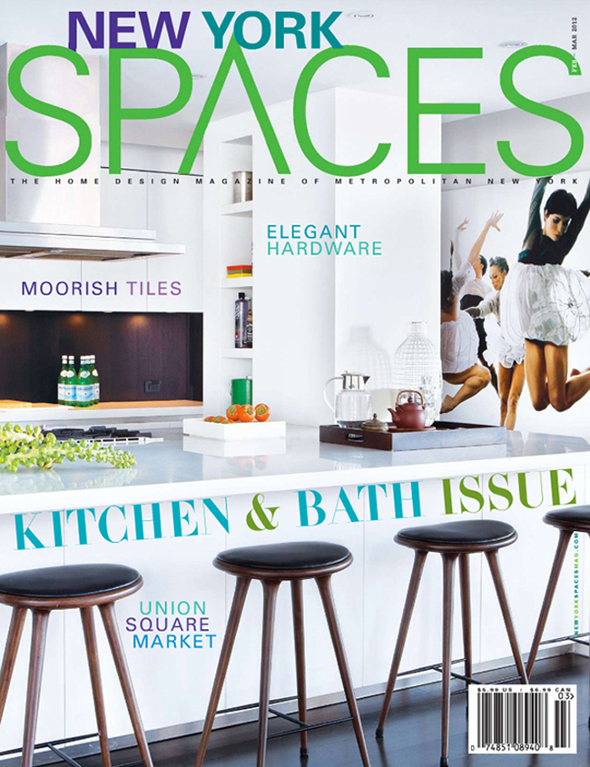 atelier viollet new york spaces magazine press