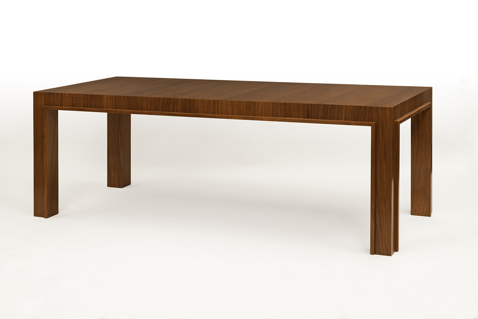 desk-in-incienso-wood