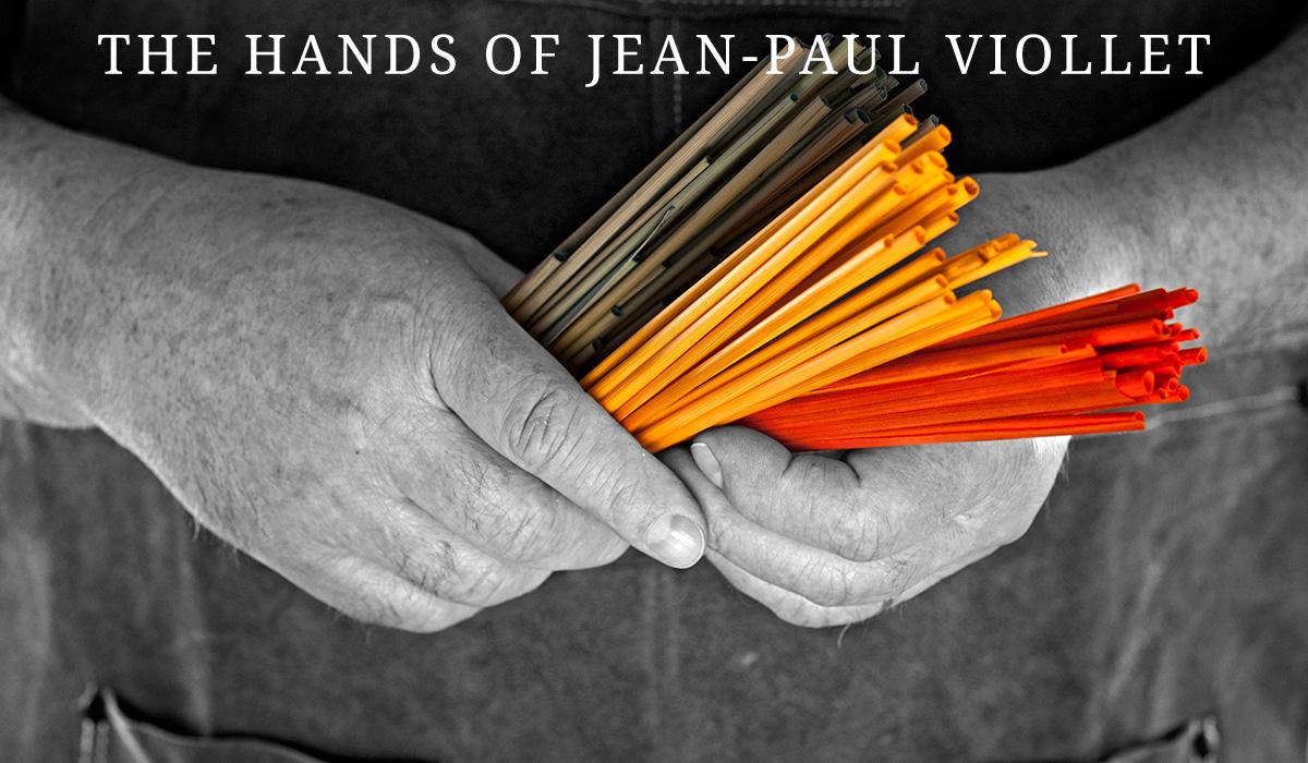 jpv-hands-straw