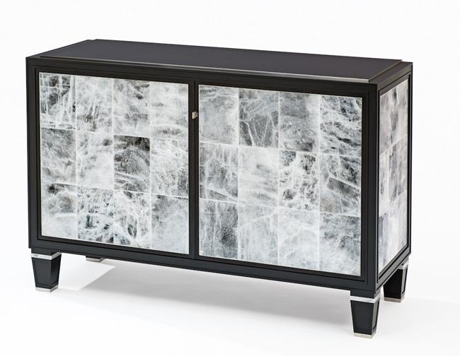 atelier viollet gypsum cabinet 1