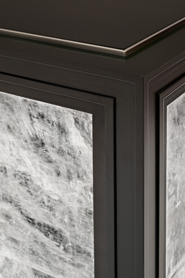 atelier viollet gypsum cabinet 3