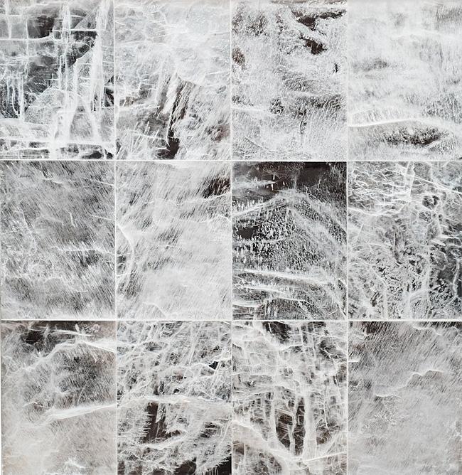 atelier viollet gypsum cabinet 7