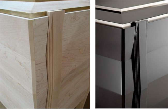 Ordinaire Atelier Viollet Laquer Furniture (9)