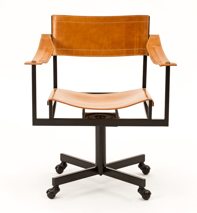 desk catchy shopping chair design lombardi mid modern lumisource ideas office chairs century