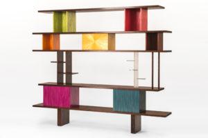 Atelier Viollet's Seyssel Collection