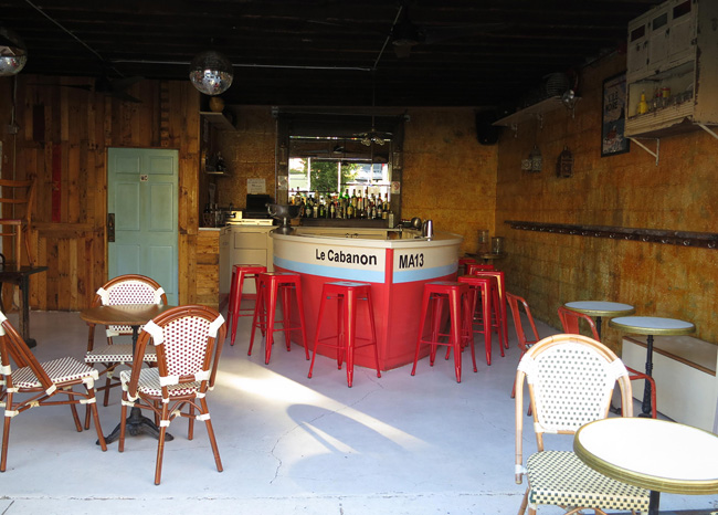Fada Boat Bar Atelier Viollet (1)