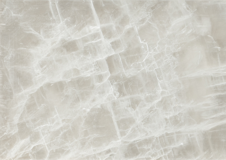 Gypsum Light Background