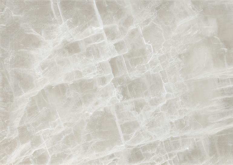 Gypsum Light Background