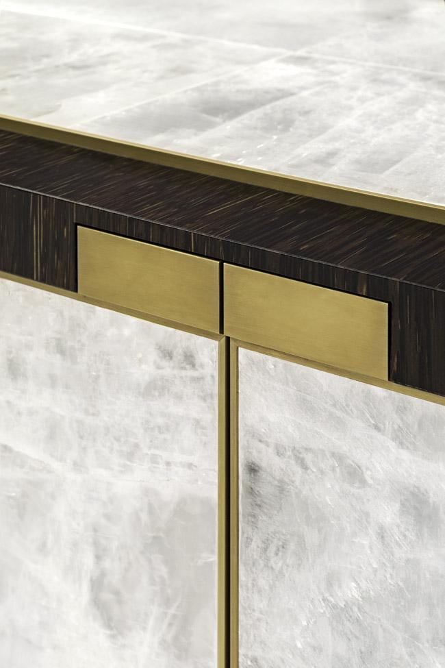 gypsum cabinet furniture atelier viollet