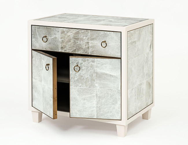 gypsum-furniture-bedside-table-atelier-viollet (1)