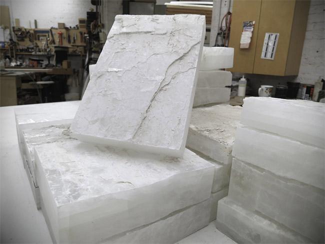 gypsum-shipment
