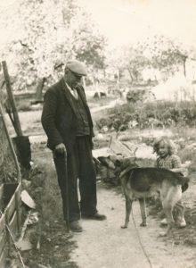 jp-grandfather