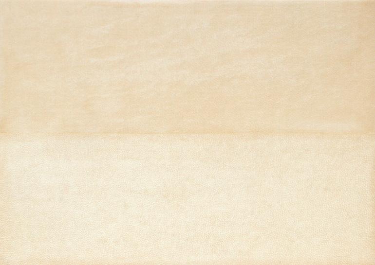 Parchment Lamb WT