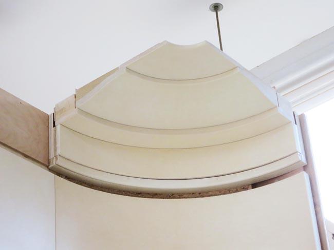 parchment-interior-room-atelier-viollet (1)