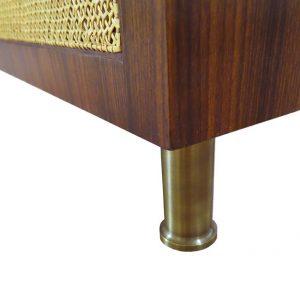 rosewood furniture atelier viollet (1)