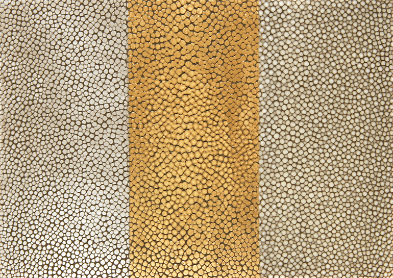 Shagreen Various Colors 2