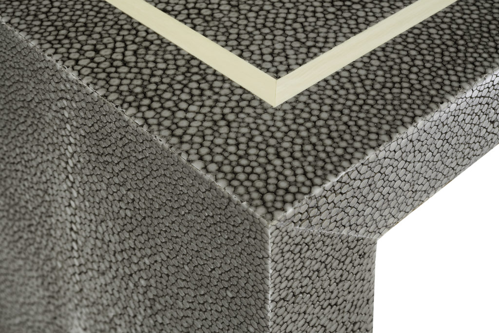 Shagreen Care