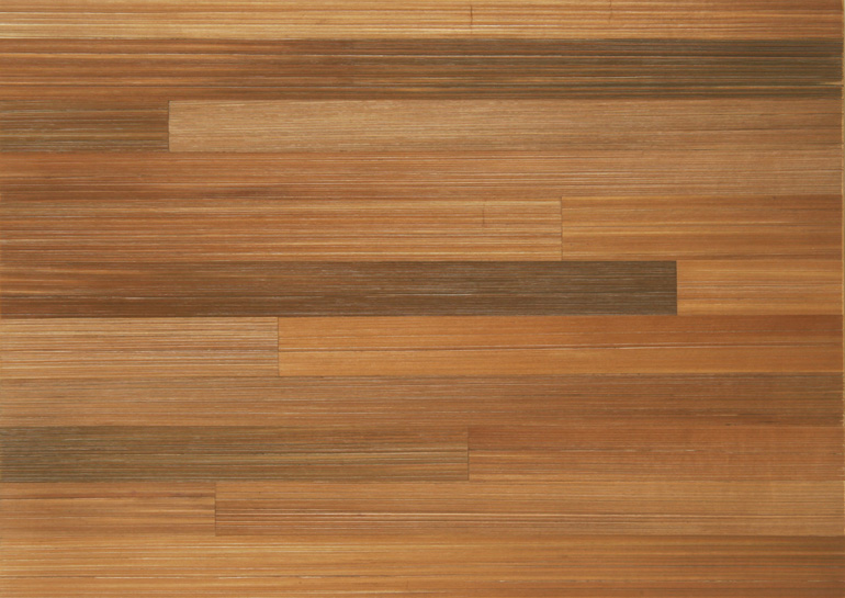 Straw Marquetry M 2007