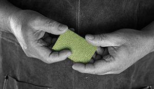 New Website Design for Atelier Viollet