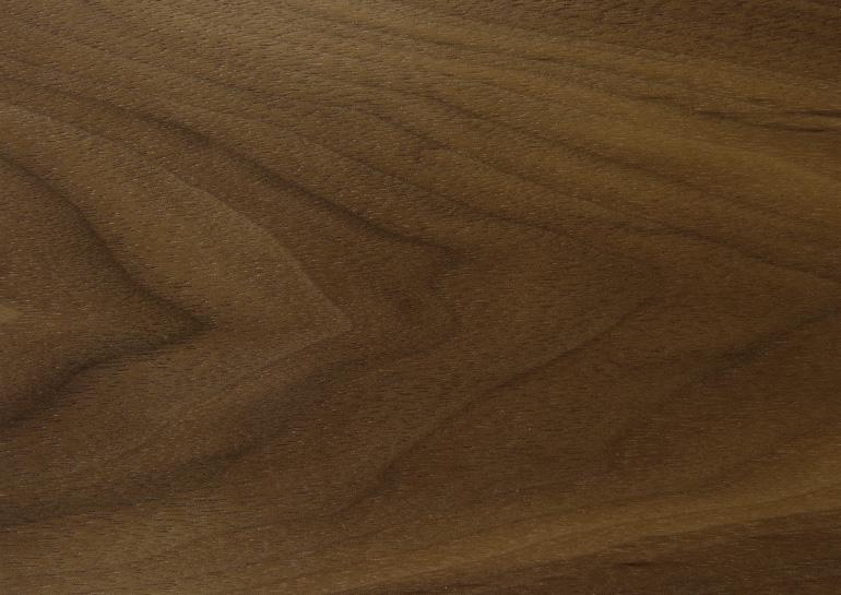 Flatcut Walnut
