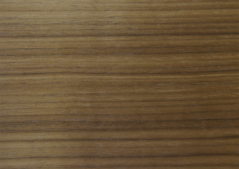 Quarter Sawn Walnut