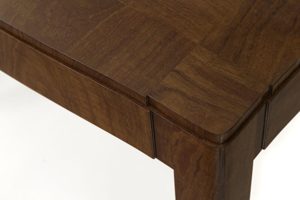 Wood Veneers Care