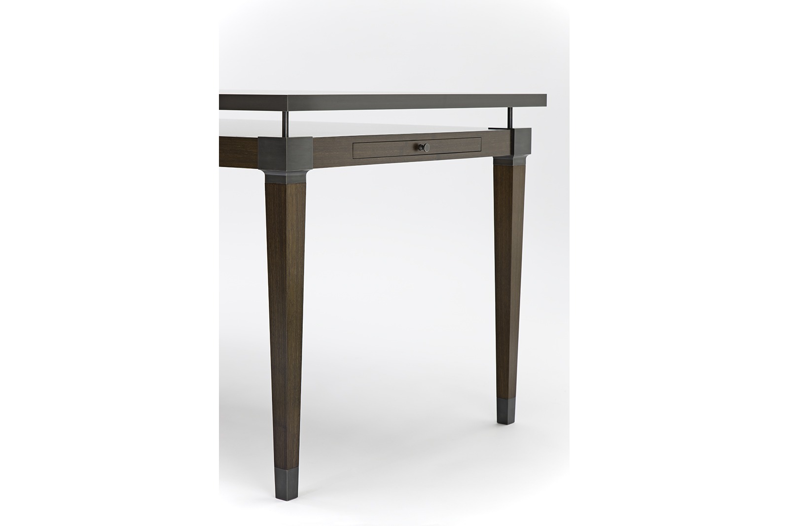 Work Table Inspired By Andre Arbus